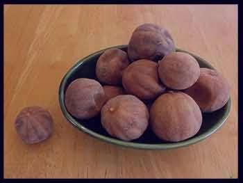 لیمو عمانی , لیمو عمانی در قیمه و قرمه سبزی , لیمو عمانی و بارداری , خواص لیمو عمانی و لاغری
