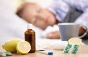 تاثیر مصرف سرکه و سرماخوردگی به همراه فواید سرکه