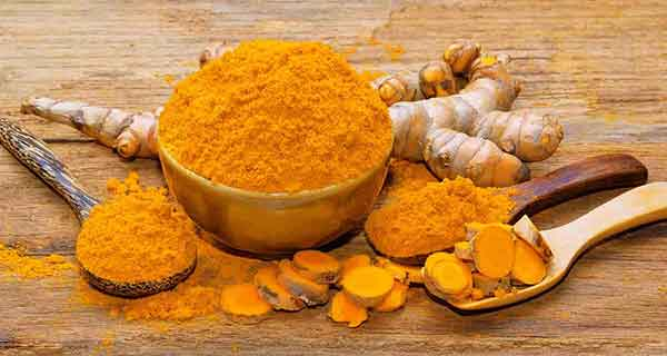 لاغری شکم با زردچوبه , چگونه با خوردن زردچوبه لاغر شویم , روش لاغری شکم با زردچوبه , راههای لاغری شکم با زردچوبه