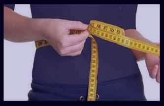لاغری شکم در کمترین زمان , لاغری شکم و پهلو در کمترین زمان , راههای لاغری شکم در کمترین زمان