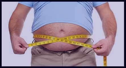 لاغری شکم ، لاغری شکم و پهلو ، لاغری شکم و پهلو با ورزش ، لاغری شکم با کدو و ماست