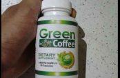 فواید و مضرات کپسول قهوه سبز لاغری برای بدن چیست