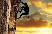 گلچین زیباترین شعر در مورد صعود