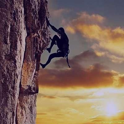 شعر در مورد صعود