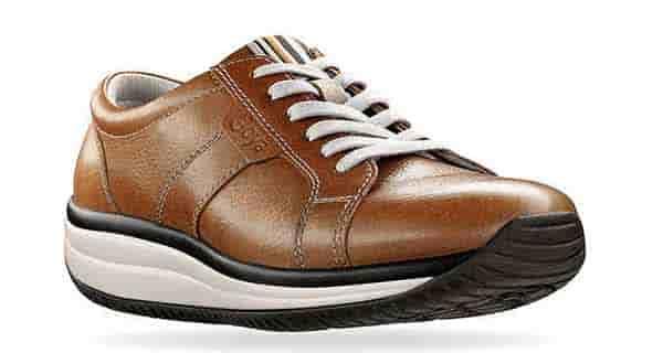 شعر در مورد کفش