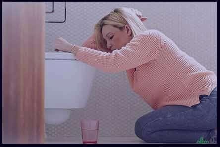 یبوست در اوایل بارداری ، درمان یبوست در اوایل بارداری ، یبوست در اوایل دوران بارداری ، رفع یبوست در اوایل بارداری