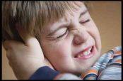 درمان و علت گوش درد در کودکان و نوزادان و سرماخوردگی
