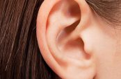 علت و علائم و درمان عفونت گوش میانی و داخلی کودکان