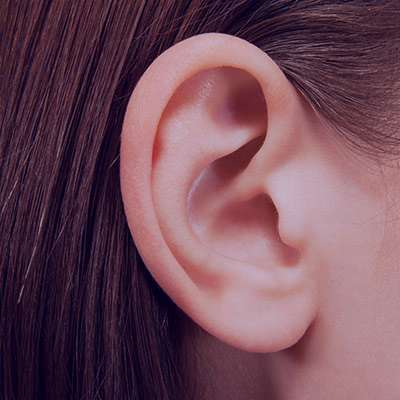 عفونت گوش