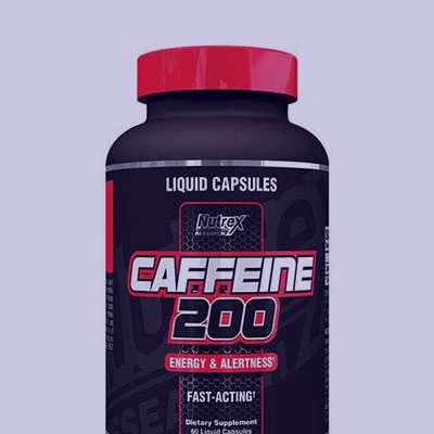 عوارض و طریقه مصرف قرص کافئین 200 میلی گرمی
