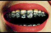 آشنایی با مضرات سیگار کشیدن و قلیان برای خانمها و اطرافیان