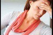علت و درمان گیاهی سردرد در بارداری و تعیین جنسیت نشانه چیست