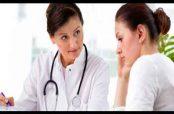 علائم و نشانه ها و تشخیص سرطان واژن در زنان چیست