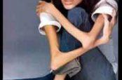 علائم و عوارض و درمان آنورکسیا نوروزا در کودکان چیست