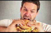 آداب و روش غذا خوردن کودکان و بزرگسالان با دست بعد از ورزش