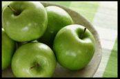 خواص و مضرات سیب سبز در بارداری و لاغری برای اسهال و دیابت