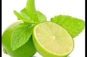 خواص و مضرات لیمو ترش و شیرین و عمانی و خشک برای پوست و دیابت