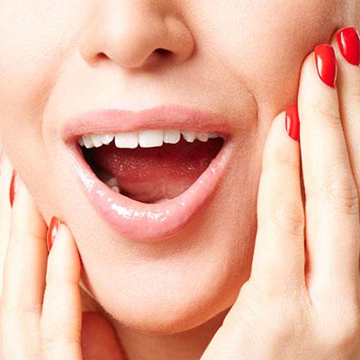 آرتروز فک , آرتروز فک چیست , درمان آرتروز فک , آرتروز فک صورت