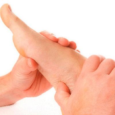 درد روی پا , درد روی پای چپ نشانه چیست , درد روی پاها , درد روی پا در کودکان
