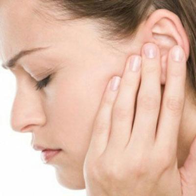 درد گوش , درد گوش سمت چپ , درد گوش سمت راست , درد گوش نوزاد