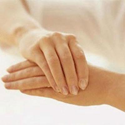 درد دست چپ , درد دست چپ عصبی , درد دست چپ و گردن , درد دست چپ و زیر بغل
