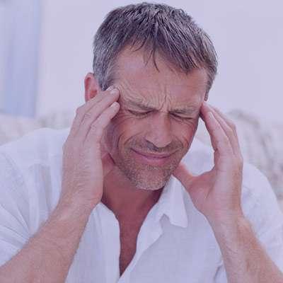 وزوز گوش , وزوز گوش نشانه چیست , وزوز گوش و درمان آن , وزوز گوش راست
