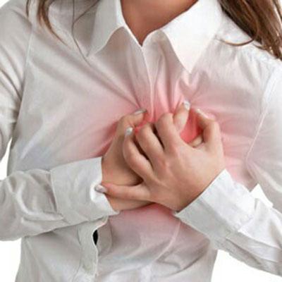 درمان درد سینه , درد سینه , درد سینه در بارداری , درد سینه در دوران بارداری