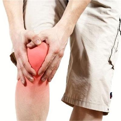 آرتروز پا , آرتروز پا چیست , آرتروز پا و درمان آن , آرتروز پاها