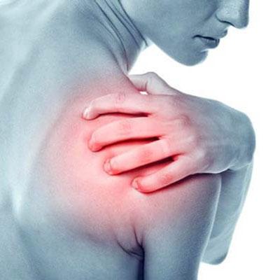 آرتروز شانه , آرتروز شانه فیزیوتراپی , آرتروز شانه و گردن , آرتروز شانه چیست