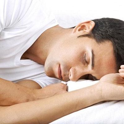 زخم بستر , زخم بستر چیست , زخم بستر درمان , زخم بستر+پماد