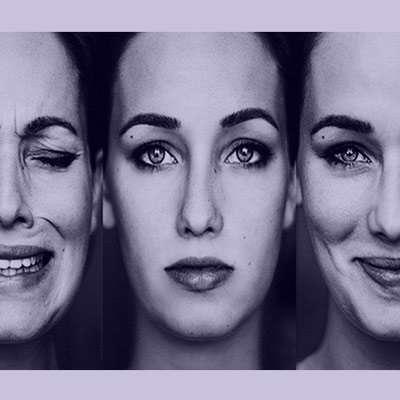 اختلال شخصیت دوقطبی , اختلال شخصیت دوقطبی و ناپایدار مرزی , اختلال شخصیت دوقطبی چیست , اختلال شخصیتی دوقطبی