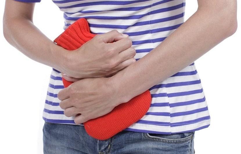 عفونت مثانه , عفونت مثانه در زنان , عفونت مثانه در مردان , عفونت مثانه در بارداری