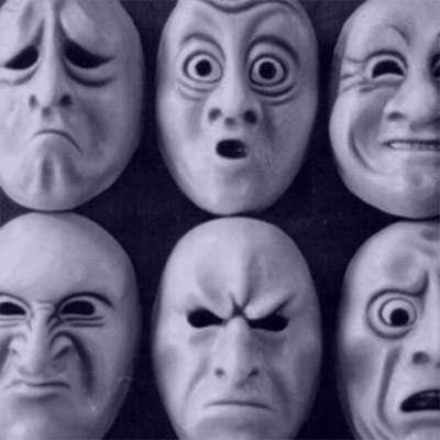 اختلال شخصیت مرزی , اختلال شخصیت مرزی چیست , اختلال شخصیت مرزی و ازدواج , اختلال شخصیت مرزی و طلاق