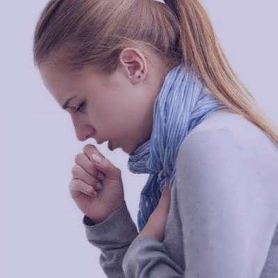 سرفه شدید , سرفه شدید کودکان , سرفه شدید در بارداری , سرفه شدید کودک