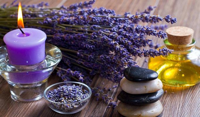آشنایی با روش های درمان استرس با داروهای گیاهی و دمنوش ها