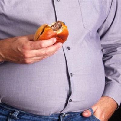 ورم شکم , ورم شکم بعد از عمل آپاندیس , ورم شکم در زنان , ورم شکم بعد از سزارین
