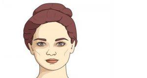 درمان و ماسک ضد التهاب صورت بعد از اصلاح چیست