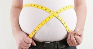 ورزش و راهکارهایی برای آب کردن شکم و پهلو در زنان و مردان