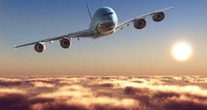 چگونه بلیط هواپیما خود را رزرو کنیم