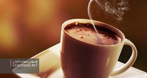 لیست و طرز تهیه انواع نوشیدنی های گرم کافی شاپ چیست
