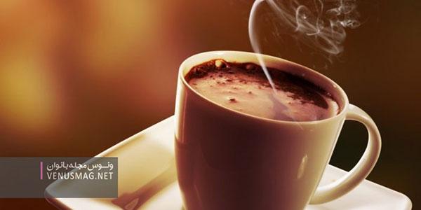 نوشیدنی های گرم , نوشیدنی های گرم مزاج , نوشیدنی های گرم زمستانی , نوشیدنی های گرم کافه