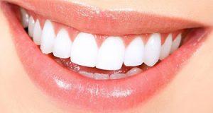 درد و ورم بعد از جراحی دندان عقل نیمه نهفته روی عصب