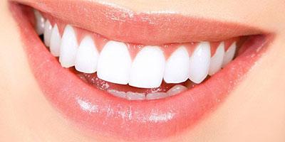 جراحی دندان عقل , جراحی دندان عقل نیمه نهفته , جراحی دندان عقل نهفته افقی , جراحی دندان عقل درد دارد