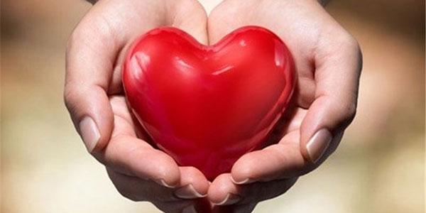جراحی قلب , جراحی قلب باز , جراحی قلب بسته , جراحی قلب باز برای بیماران دیابتی