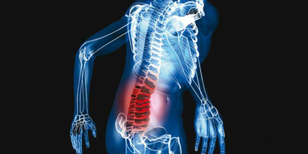 درد استخوان دنبالچه , درد استخوان دنبالچه در بارداری , درد استخوان دنبالچه هنگام نشستن , درد استخوان دنبالچه بعد از زایمان