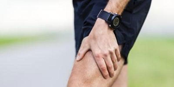 درد استخوان ران , درد استخوان ران و لگن , درد استخوان ران در بارداری , درد استخوان ران و ساق پا