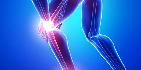 درد استخوان ساق پا , درد استخوان ساق پا در شب , درد استخوان ساق پا هنگام دویدن , درد استخوان ساق پا در ورزش
