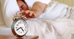 علت و علائم و درمان پرخوابی در اسلام و طب سنتی چیست