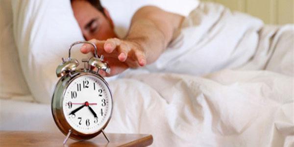 پرخوابی , پرخوابی نشانه چیست , پرخوابی زیاد , پرخوابی نوزاد