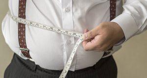 علت و درمان چاقی بعد از ازدواج در مردان و زنان چیست